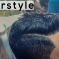 Mens-Hairstyle-2019-Cool-Quiff-Hairstyle-Short-Hairstyles-for-Men