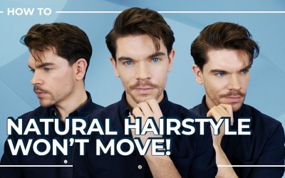 Mens-Hairstyle-2019-Natural-Looking-Hair-That-Stays-All-Day