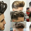 Mens-Unbelievable-Makeup-Big-Thumbs-Up-For-This-Artist-New-Hairstyle
