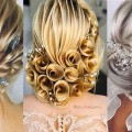 Most-Elegant-Beautiful-Wedding-Hairstyles-Amazing-Hairstyles-for-Bridal-Hair-Beauty-Tutorials
