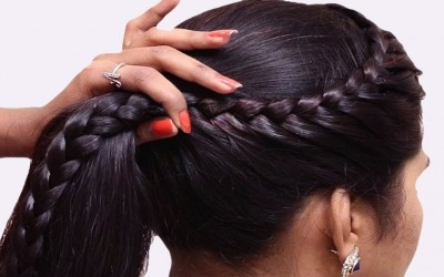New-Braid-Hairstyles-for-long-hair-Easy-hairstyles-for-partywedding-Hair-style-Girl