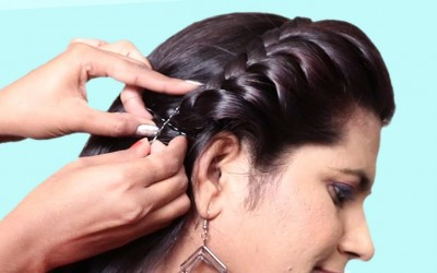 New-Front-Braid-Hairstyles-for-Long-Hair-Easy-Hairstyles-for-Girls-Hairstyles-2019