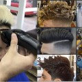 New-HairStyle-2019-For-Mens-New-Hairstyle-Compilation