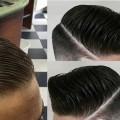 New-Hairstyles-For-Men-2019-New-Hairstyle-Compilation-Best-Barber-Compilation-1
