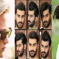 New-Hairstyles-For-Men-2019-New-Hairstyle-Compilation-Best-Barber-Compilation-4