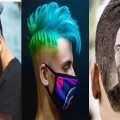 New-Hairstyles-For-Men-2019-New-Hairstyle-Compilation-Best-Barber-Compilation-6