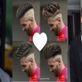 New-Hairstyles-For-Men-2019-New-Hairstyle-Compilation-Best-Barber-Compilation-7