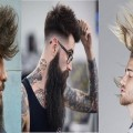 New-Hairstyles-For-Men-2019-New-Hairstyle-Compilation-Best-Barber-Compilation-8
