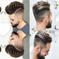 New-Hairstyles-For-Men-2019-New-Hairstyle-Compilation-Best-Barber-Compilation-New-HairStyle-2