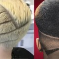 New-Hairstyles-For-Men-2019-New-Hairstyle-Compilation-Best-Barber-Compilation-New-Hairstyle
