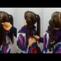 New-easy-braids-for-little-girls-2019-braids-for-long-hairstyles-part-52