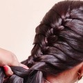 Quick-Hairstyles-for-partyworkholiday-Easy-Hairstyles-for-Long-hair-hair-style-girl