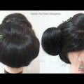 Simple-Cute-hairstyle-for-Weddingparty-Hairstyles-for-Girls-Hair-style-girl-hairstyles