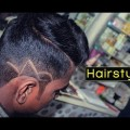 Stylish-Hairstyles-For-Men-2019-Haircut-Trends-best-hairstyle-for-men-ts-salon