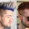 Stylish-Hairstyles-Hair-Coloring-For-Boys-2019-Latest-Trending-Hairstyles-For-Men-2019