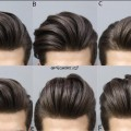 TOP-10-COOL-HAIRSTYLES-FOR-MENS-FOR-2019-