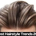 TOP-5-Hairstyles-For-2019-Mens-Haircut-Trends-1