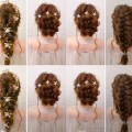 TOP-50-Amazing-Hairstyles-Tutorials-Compilation-2019-Beauty-Hairstyles-For-Long-Medium-Hair-1