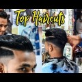 TOP-COOL-HAIRSTYLE-HAIRCUTS-FOR-BOYS-2019-BEST-HAIRSTYLE-FOR-2019