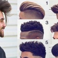 The-Best-Hairstyle-for-Men-2019-Best-Barbers-In-The-World-1