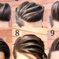 Top-10-Amazing-Guys-Haircuts-Hairstyles-for-2019-Haircuts-Mens-1-1