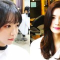 Top-10-Beautiful-Korean-Haircuts-2019-Cute-Easy-Hairstyles-Compilation-Hair-Beauty