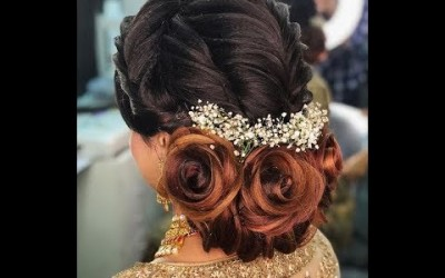 Top-10-Indian-Bridal-Hairstyles-for-Girls-Wedding-Trendy-Hairstyles