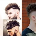 Top-10-New-Hairstyles-for-Mens-2019-Mens-Haircuts-Trend