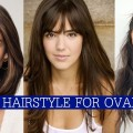 Top-15-Jaw-Dropping-HairStyle-for-Oval-Face-Best-15-Oval-Face-HairStyle-for-women