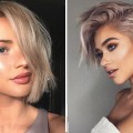 Top-20-Short-Pixie-Bob-Haircuts-For-Women-Compilation-Short-Haircuts-2018-