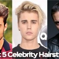 Top-5-Celebrity-Hairstyle-Trends-Of-All-Time-Mens-Hair-2019