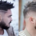 Top-Cool-Hairstyles-For-Boys-2019-Simple-Hairstyles-For-Men-2019