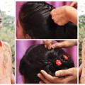 Traditional-Girls-Hairstyles-for-Party-Wedding-Hairstyles-for-Women-LadiesOne