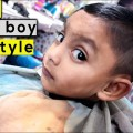 a-little-boy-hairstyle-hairstyle-for-kids-barber-for-kids