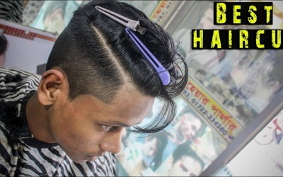 best-haircut-for-boys-2019-haircut-trends-beautiful-hairstyle