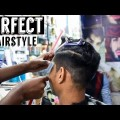 best-haircut-hairstyles-for-boys-2019-perfect-hairstyle-medium-to-short-hairstyle