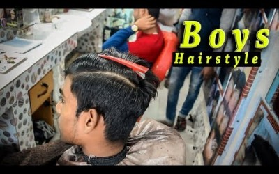 boys-hairstyle-2019-hairstyle-for-teenage-boys-haircut-for-indian-boys