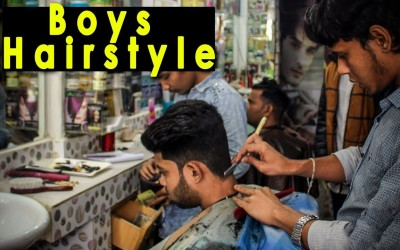 boys-hairstyle-2019-new-hairstyle-for-boys-easy-natural-hairstyle