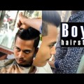 boys-hairstyles-for-2019-hairstyles-for-teenage-boys-indian-boys-hair-1