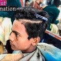 haircut-transformation-2019-boys-haircut-transformation-new-hairstyle-for-teenage-boys-1