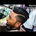 haircut-transformation-2019-the-best-hairstyle-for-boys-new-hairstyle-for-indian