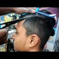 hairstyle-for-boy-teenage-boys-hairstyle-boy-hairstyles-2019
