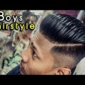 hairstyle-for-indian-undercut-hairstyle-best-hairstyle-for-boys