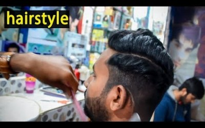 hairstyle-for-men-2019-short-hairstyle-for-men-short-natural-hairstyles-1