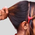 how-to-make-party-hairstyles-for-long-hair-Easy-quick-hairstyles-for-girls-hair-style-girl