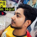 long-to-medium-hair-hairstyle-for-teenage-boy-haircut-for-boys