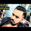 mens-hairstyle-2019-hairstyle-for-men-perfect-haircut-lower-fade