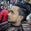 perfect-haircut-for-boys-easy-natural-hairstyle-hairstyle-for-indian