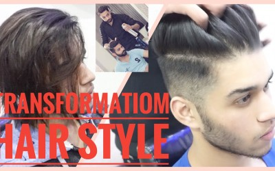 short-hair-hairstyles-men-latest-hairstyles-for-parties-super_style_unisex_salon-Roorkee-1