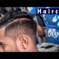 undercut-hairstyle-hairstyle-for-men-2019-trend-haircut-ts-salon